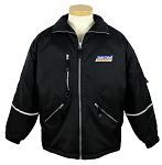 Men's Courier Jacket