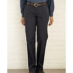 Women's Industrial Work Pants