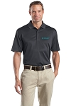 Kelley Men's Snag Proof Polo