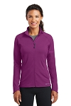 Women's OGIO Endurance Radius Full-Zip