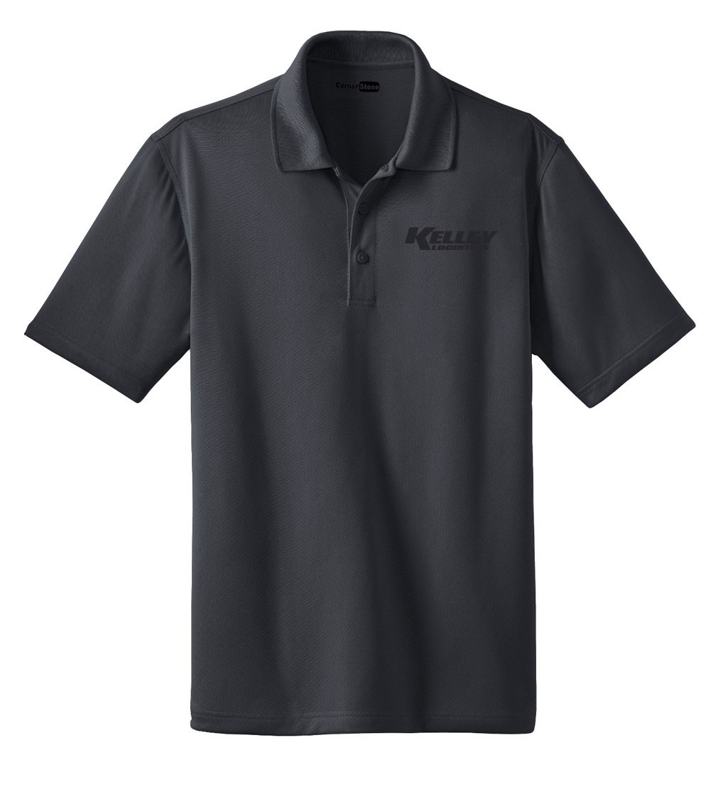 snag men Cornerstone men's select snag-proof polo cs412 tough enough for most general work environments, this men's select snag-proof polo defies snags resists wrinkles fights odors and wicks.