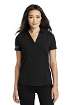 Women's OGIO Limit Polo