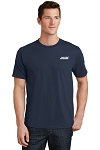 Dri-Balance Performance Short Sleeve T-shirt
