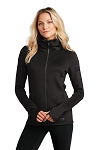 NEW! OGIO® Endurance Women's Modern Performance Full-Zip