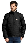 NEW! Carhartt Gilliam Jacket
