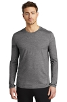 NEW! Ogio Endurance Force Long Sleeve Tee