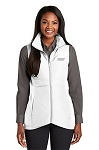 Port Authority ® Women's Collective Insulated Vest