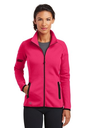 Women's OGIO Endurance Origin Jacket