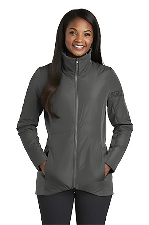 Port Authority ® Women's Collective Insulated Jacket